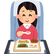 airplane_food_kinaisyoku.png
