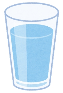 amount_water_glass3.png