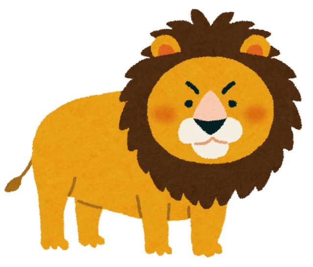 animal_lion (1).png