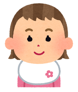 baby_girl01_smile.png