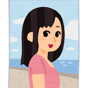 book_idol_poster_woman (1).png