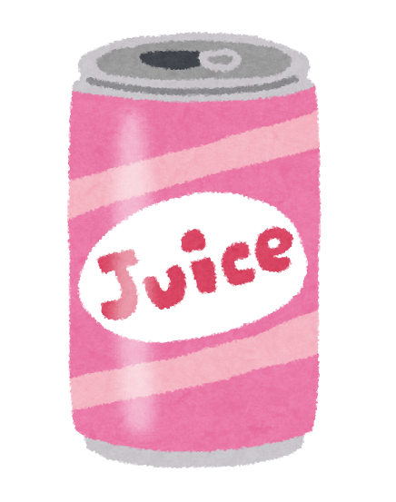 can_juice.png