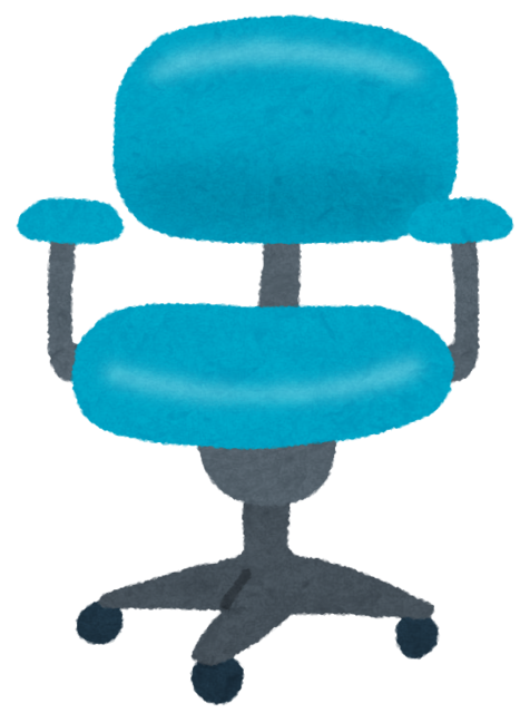 chair_officechair.png
