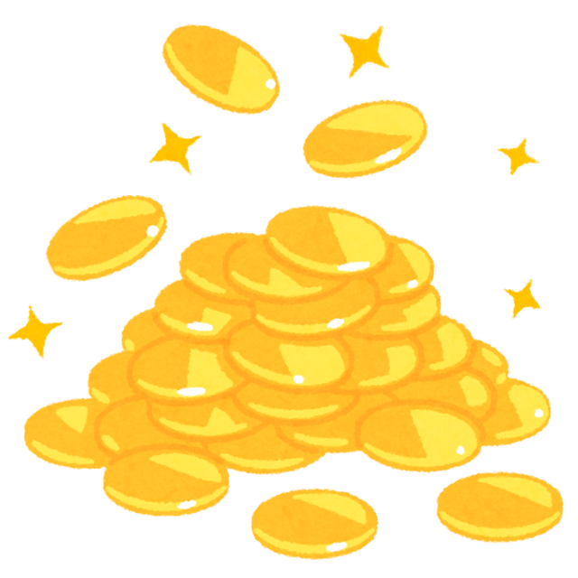 coin_medal_gold (1).png