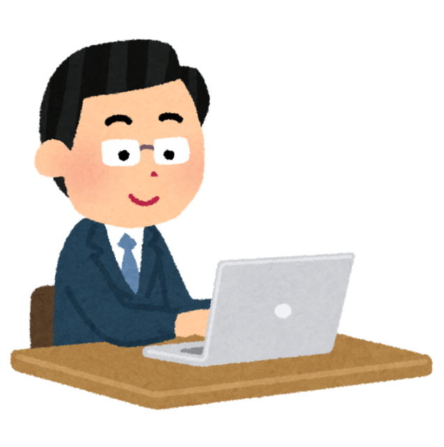 computer05_businessman (1).png