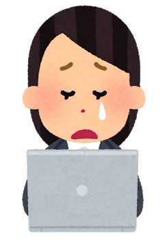computer_businesswoman3_cry.png