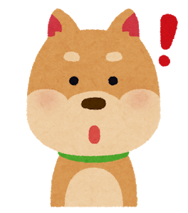 dog2_1_idea (1).png