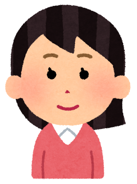 face_smile_woman2.png