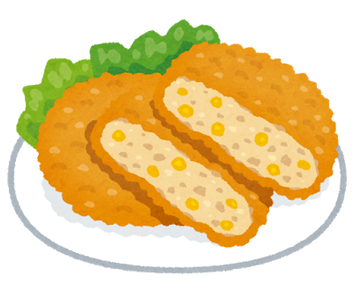 food_korokke_corn.png