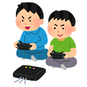 game_friends_kids_sueoki (1).png