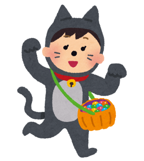 halloween_cosplay_cat.png
