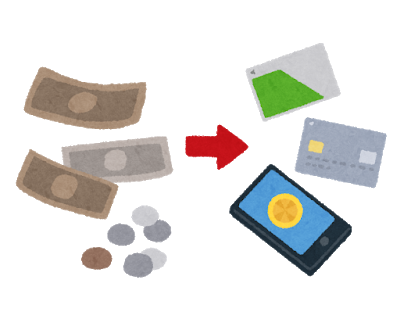 money_ic_card_cashless (2).png