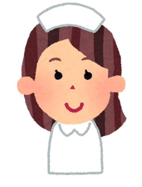 nurse03_smile.png