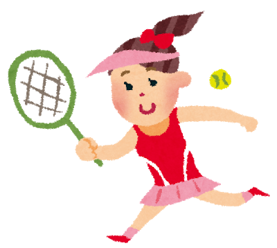 olympic24_tennis.png