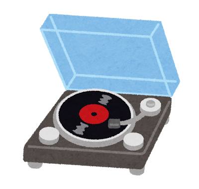 record_player.png