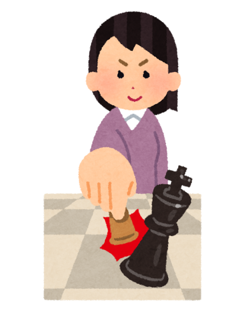 tsumi_chess_checkmate_woman.png