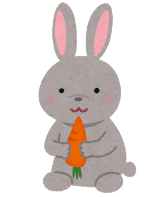 animal_usagi_gray.png