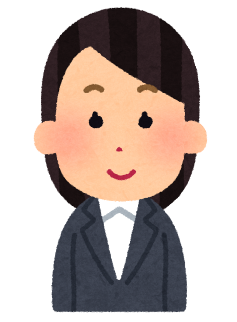 business_woman1_1_smile (1).png