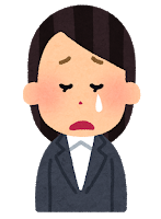 business_woman1_3_cry.png