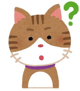 cat3_1_question.png