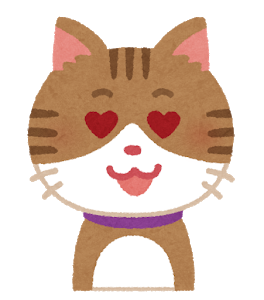 cat3_2_heart.png