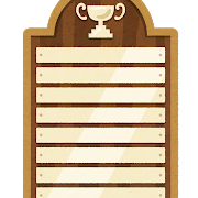 champion_board.png