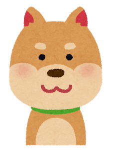 dog1_smile.png