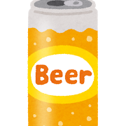 drink_beer_can_long.png