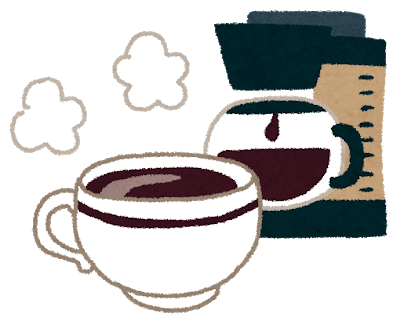 drink_coffee (1).png