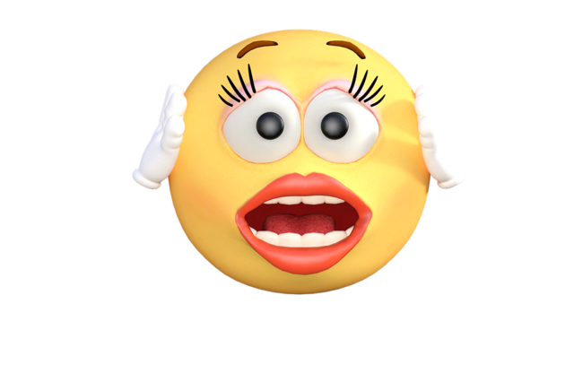 emoticon-1659346_960_720.png