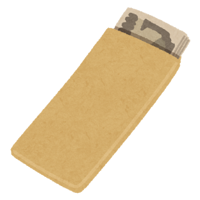 envelop_money.png
