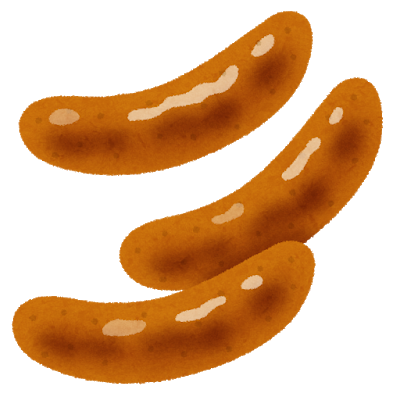 food_sausage.png