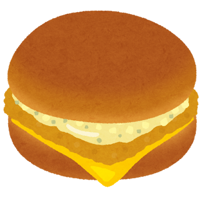 hamburger_fish_burger.png