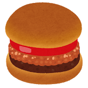 hamburger_meat_sauce.png