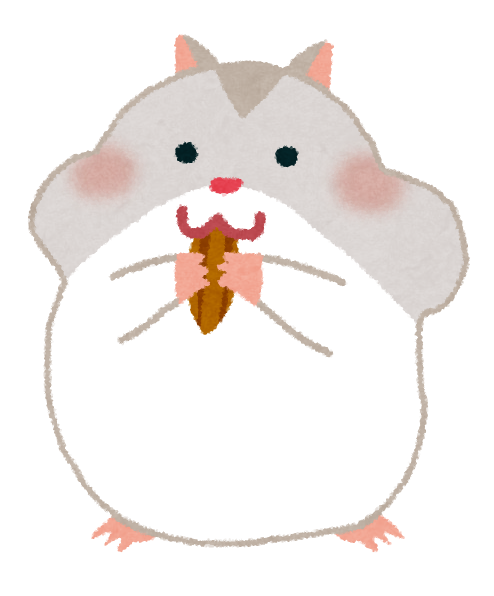 hamster_perl_white.png