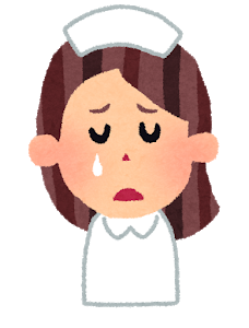 nurse04_cry.png