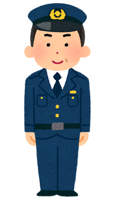 police_man2_middle.png