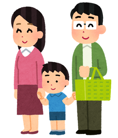 shopping_supermarket_family_boy (1).png