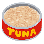 tuna_can.png