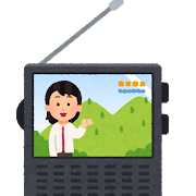 tv_portable.png