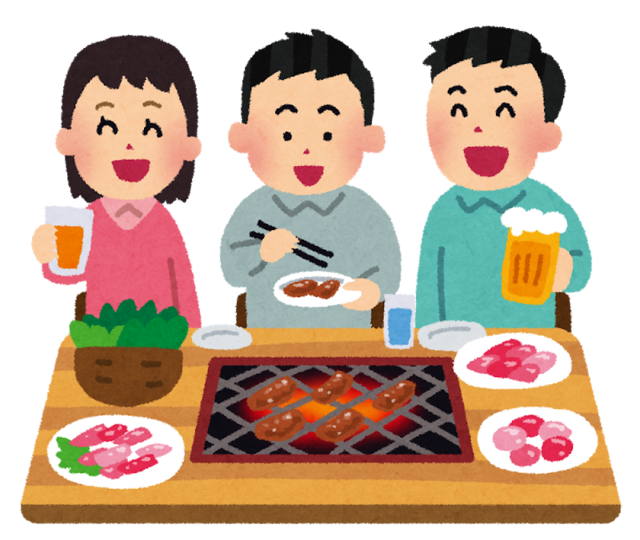 yakiniku_party.png